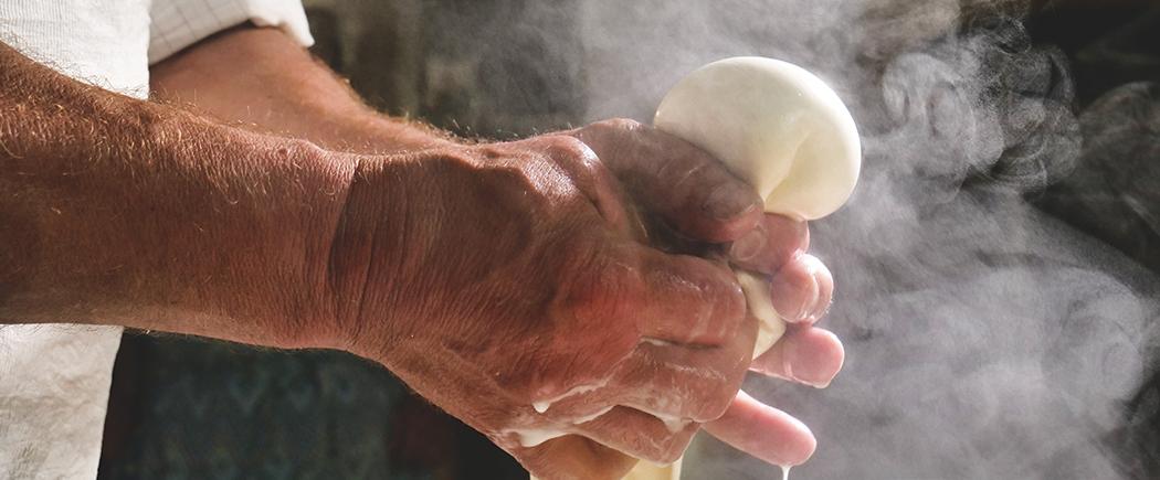 cheese-making-lonavala