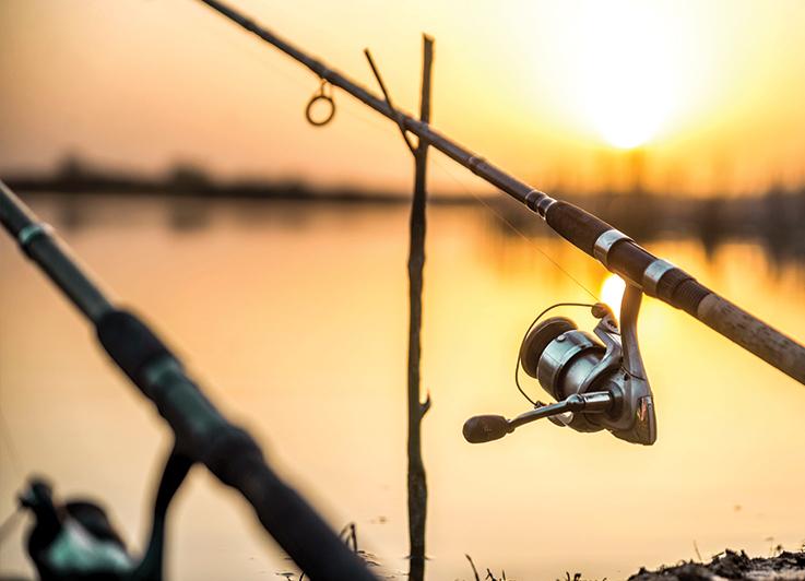 fishing-at-lonavala
