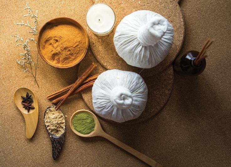 naturopathy-best-in-india